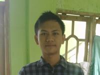 Didin Prasetyawan